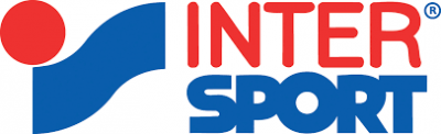 Partenariat Intersport