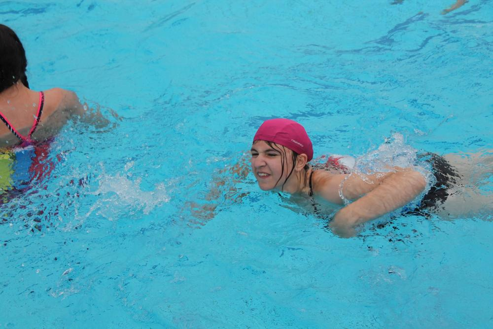 Water Polo n°2  |