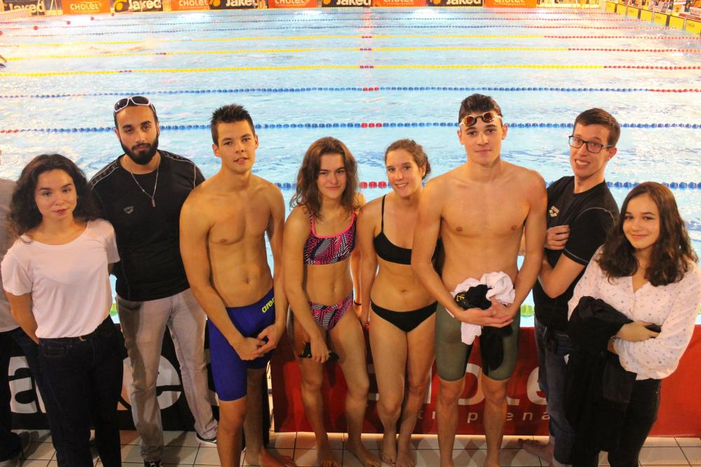 Meeting Cholet 2 Novembre 2018 n°128  |
