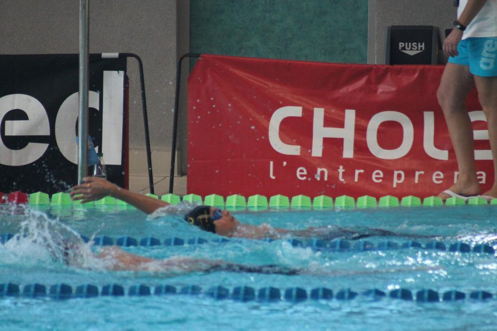 Meeting Cholet 2 Novembre 2018 n°42  |