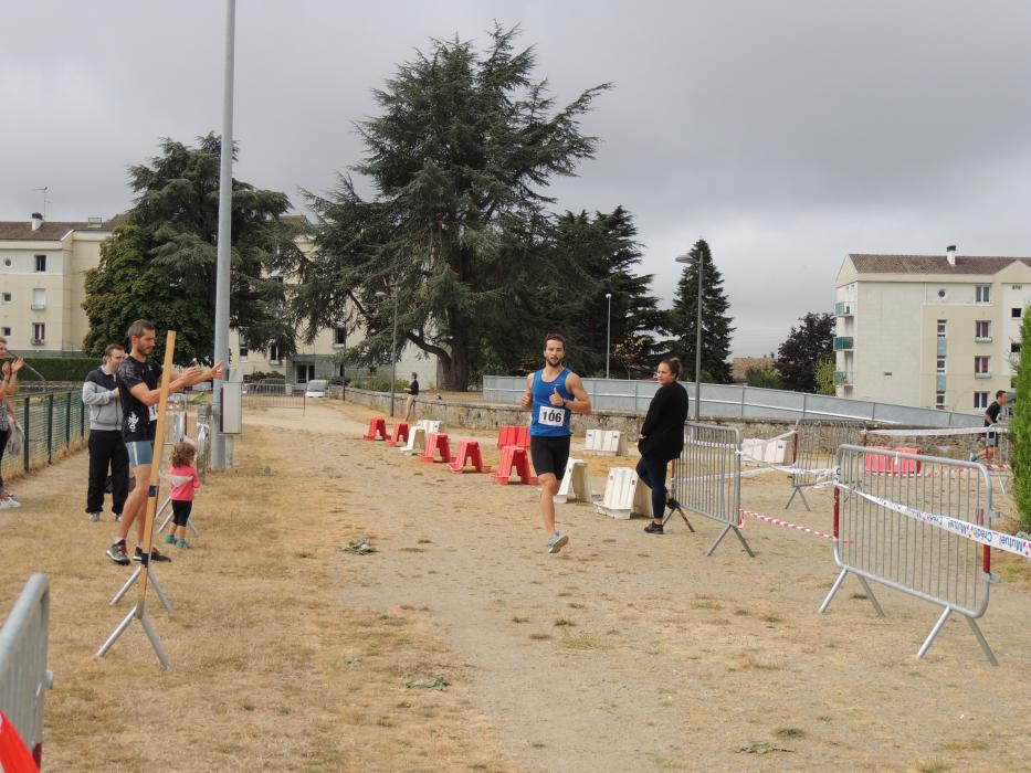 Photos Aquathlon 2016 n°31  |