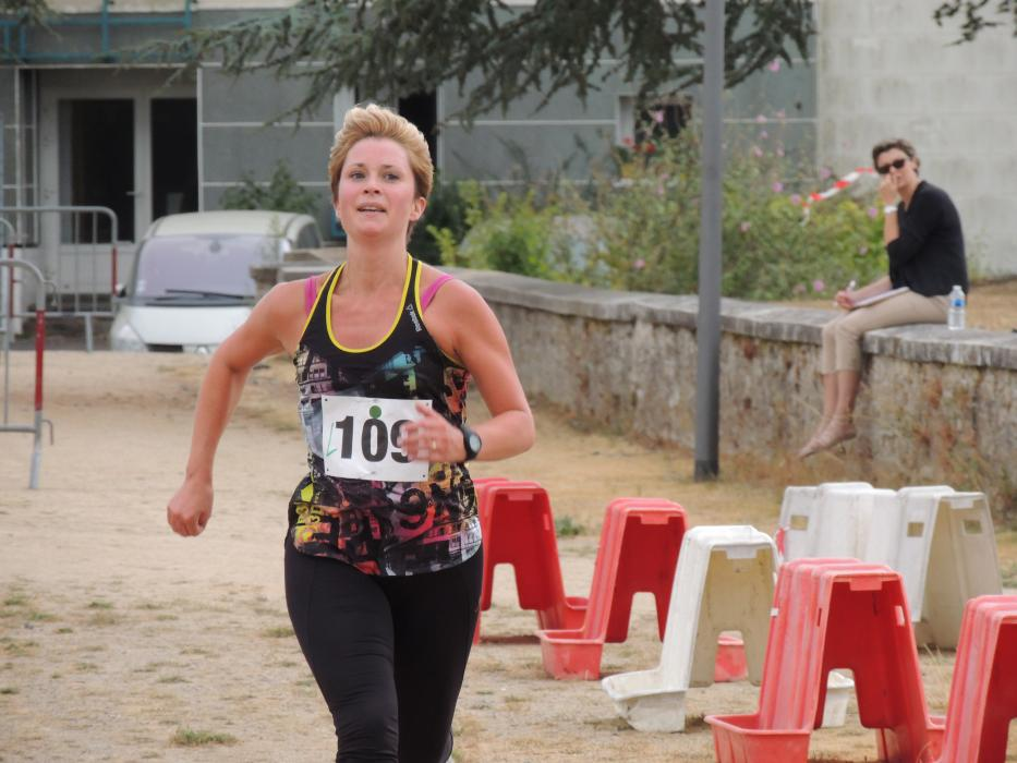 Photos Aquathlon 2016 n°38  |