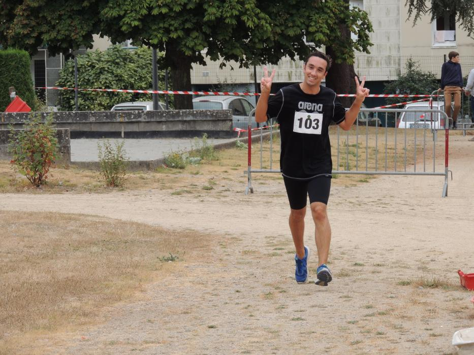 Photos Aquathlon 2016 n°37  |