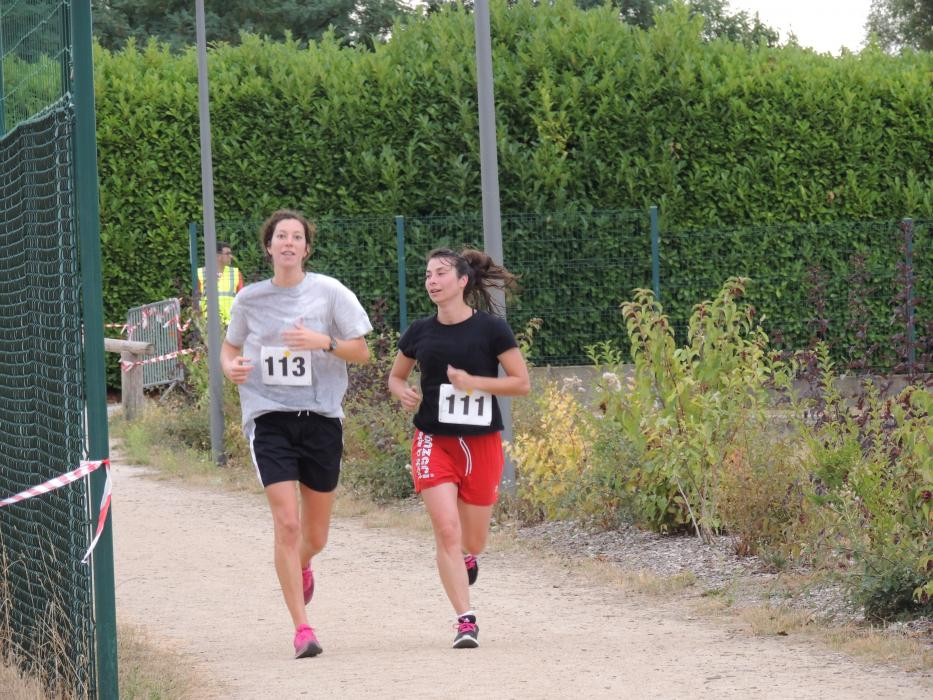 Photos Aquathlon 2016 n°7  |
