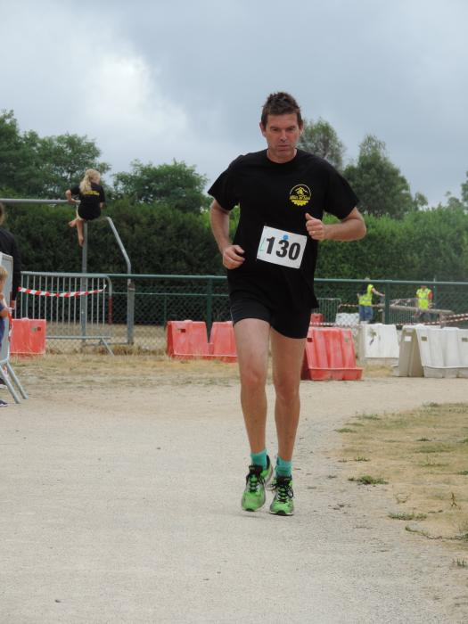 Photos Aquathlon 2016 n°13  |