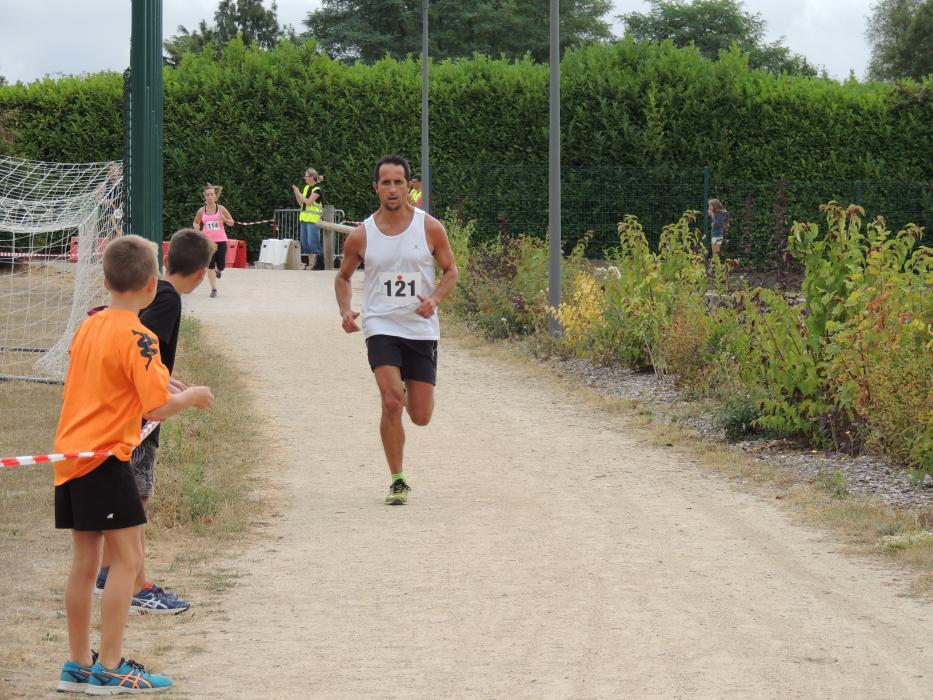 Photos Aquathlon 2016 n°26  |