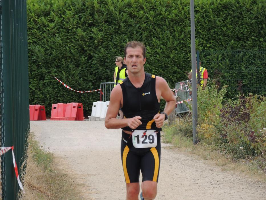 Photos Aquathlon 2016 n°8  |