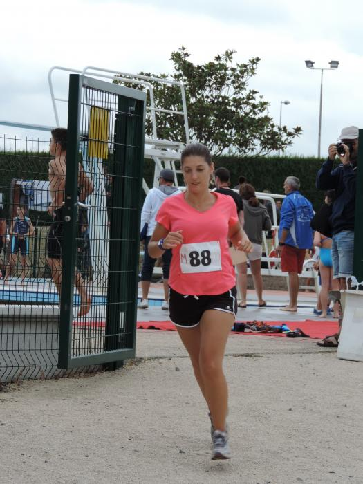 Photos Aquathlon 2016 n°30  |