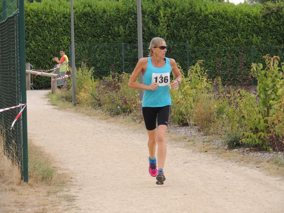 Photos Aquathlon 2016 n°33  |