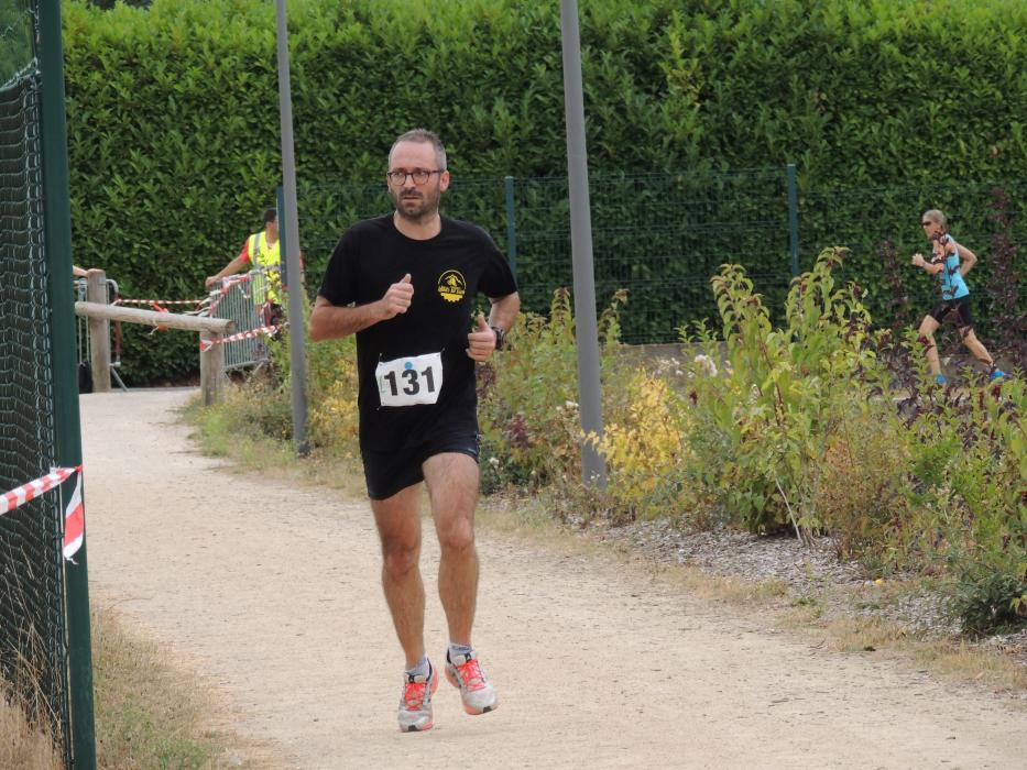 Photos Aquathlon 2016 n°34  |