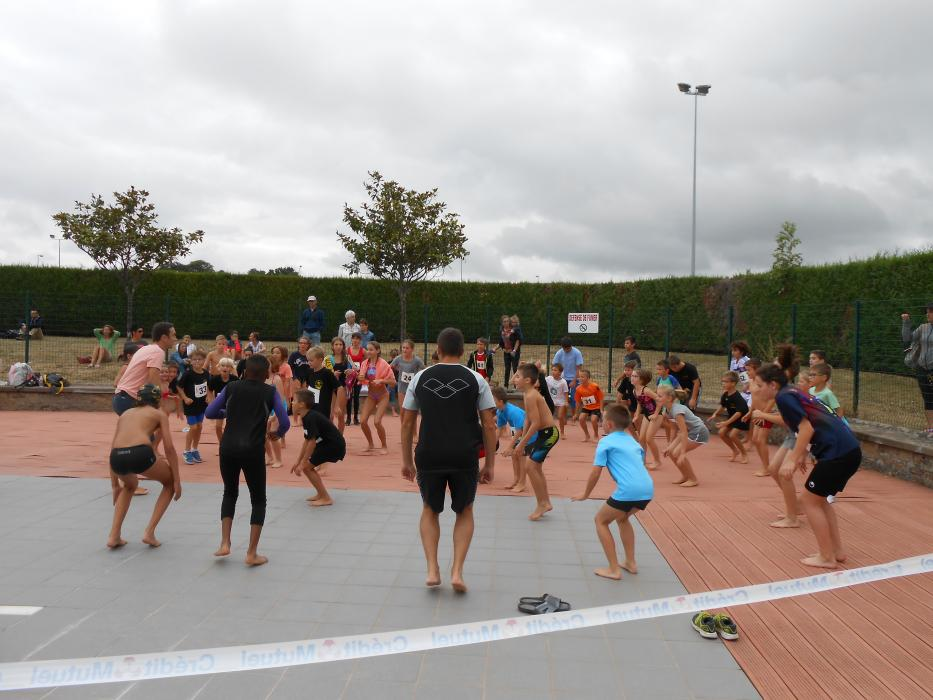 Photos Aquathlon 2016 n°40  |