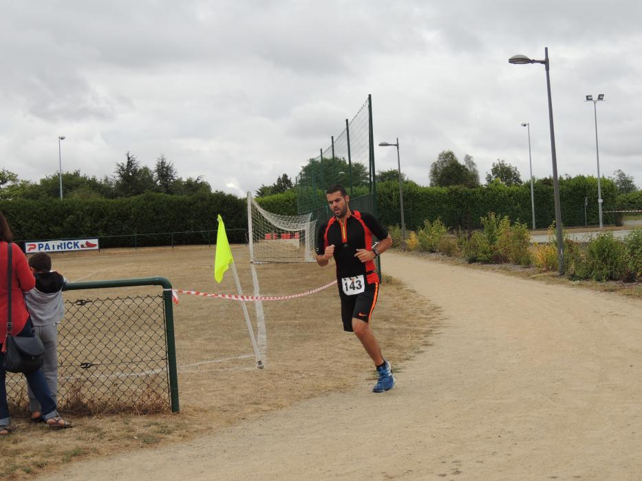 Photos Aquathlon 2016 n°46  |