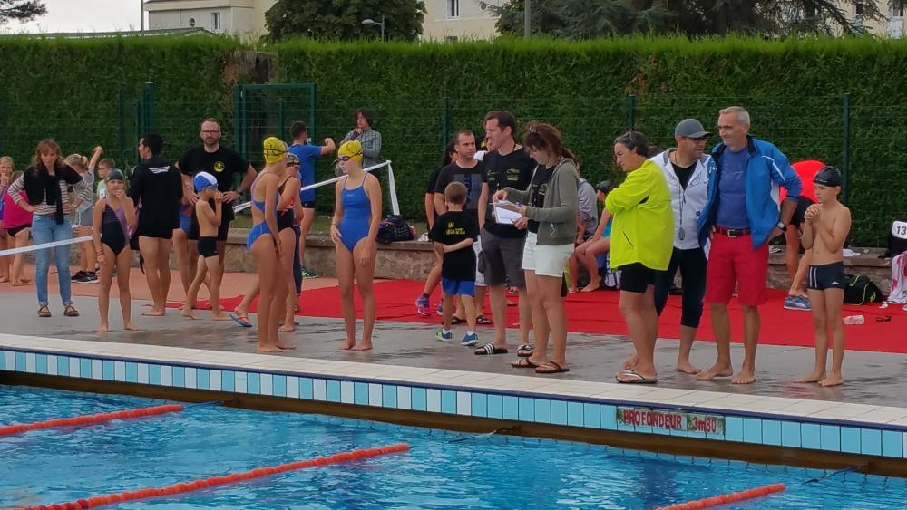 Photos Aquathlon 2016 n°48  |