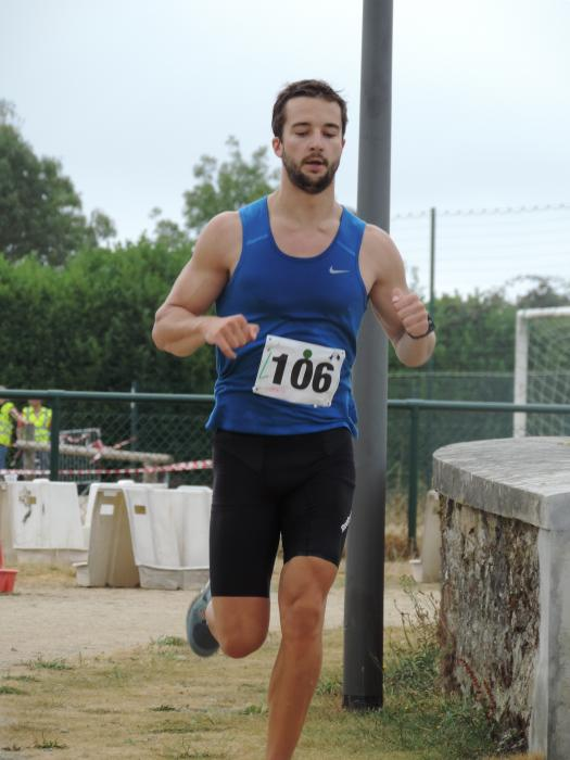 Photos Aquathlon 2016 n°21  |