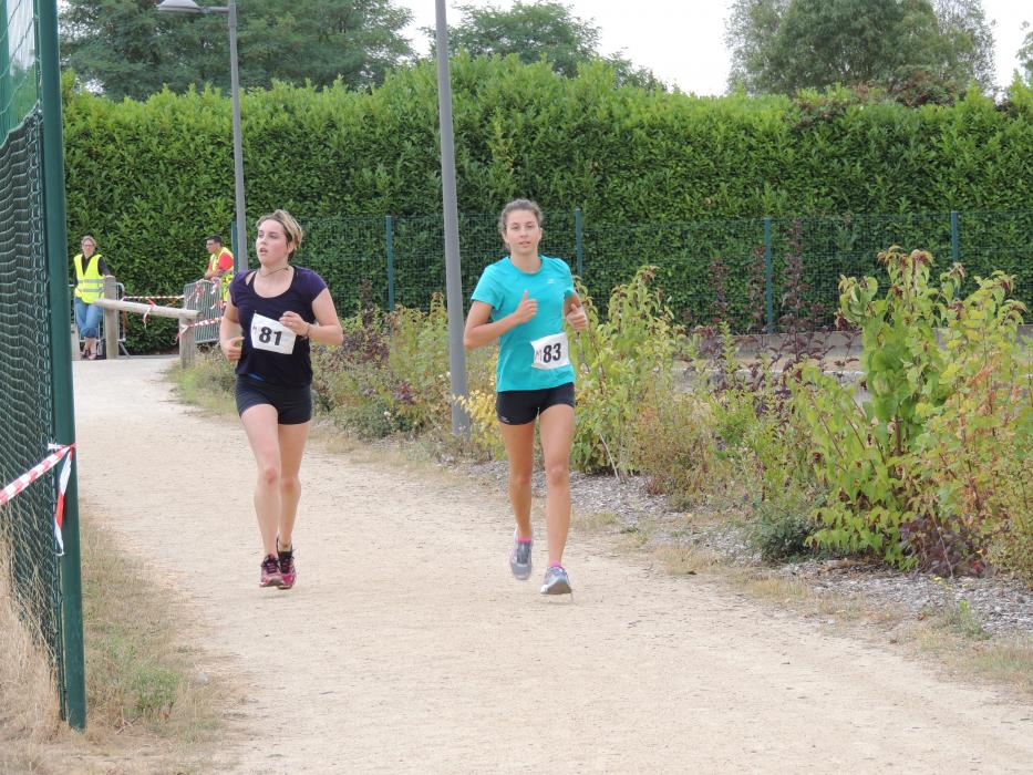 Photos Aquathlon 2016 n°15  |