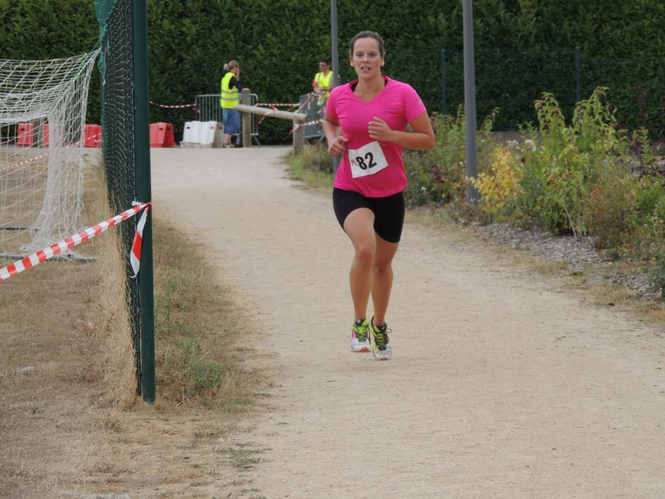 Photos Aquathlon 2016 n°17  |
