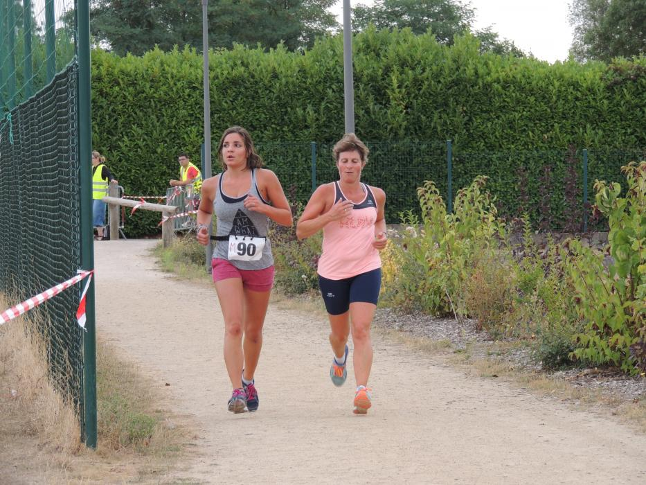 Photos Aquathlon 2016 n°18  |