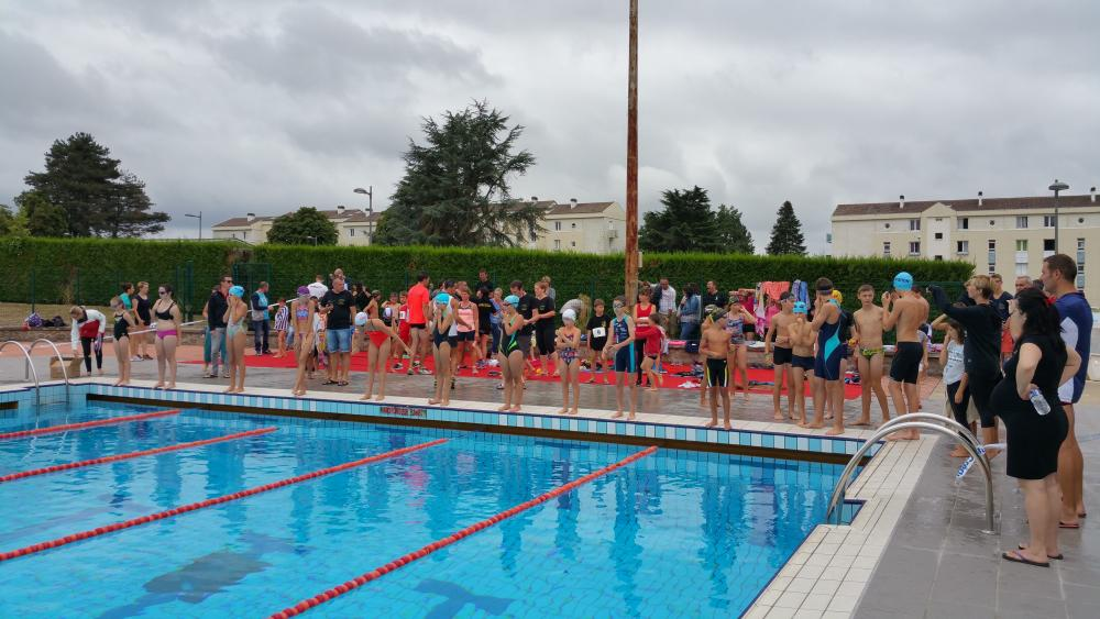 Photos Aquathlon 2016 n°1  |
