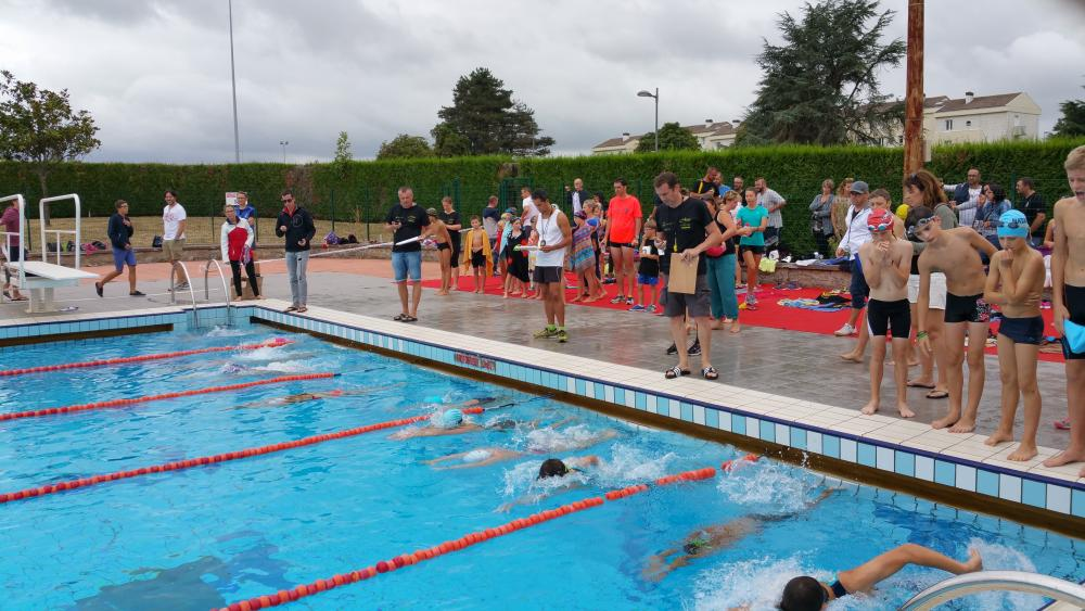 Photos Aquathlon 2016 n°6  |