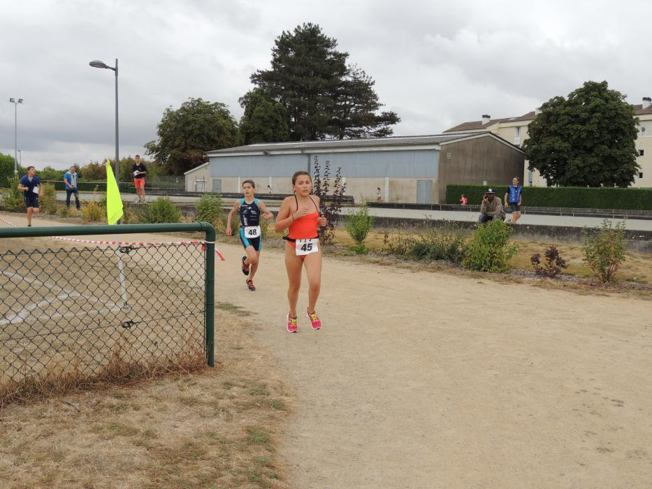 Photos Aquathlon 2016 n°9  |