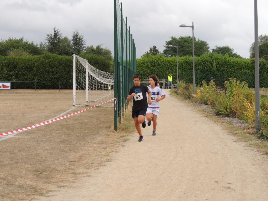 Photos Aquathlon 2016 n°11  |