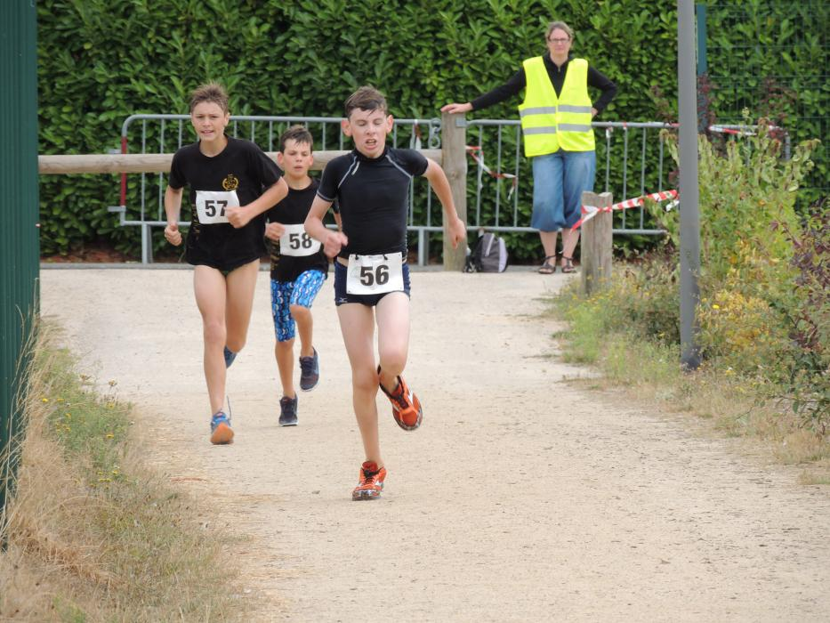 Photos Aquathlon 2016 n°14  |