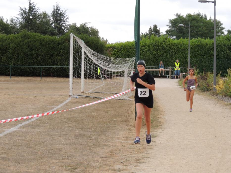 Photos Aquathlon 2016 n°19  |