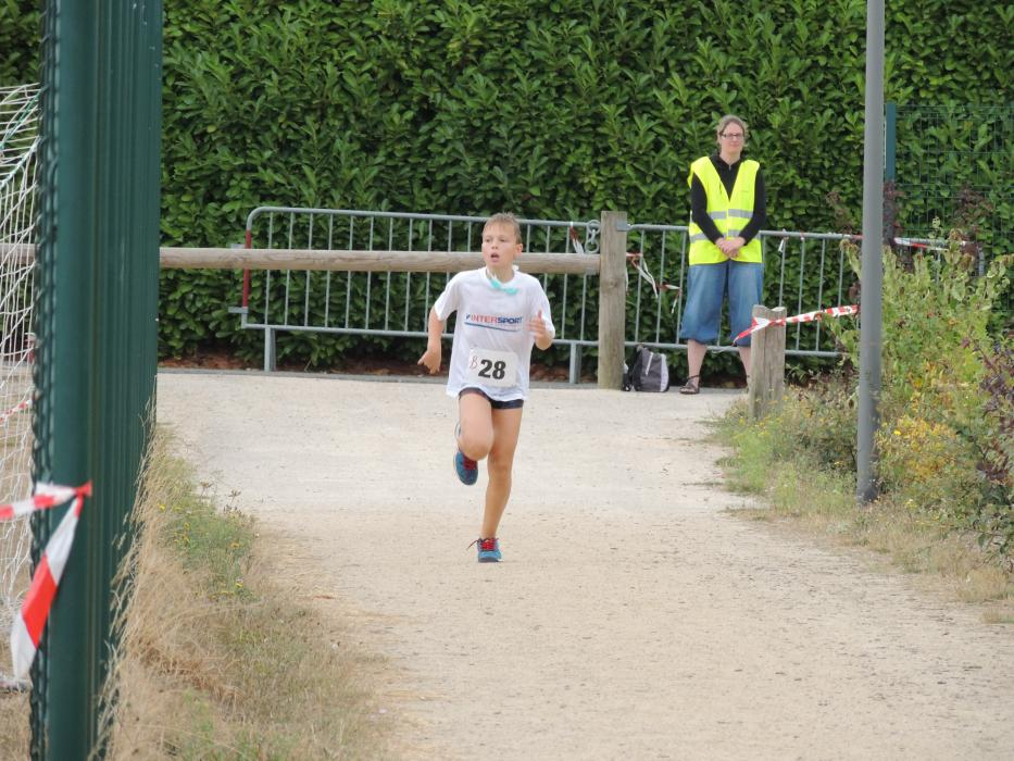 Photos Aquathlon 2016 n°25  |