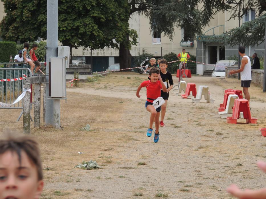 Photos Aquathlon 2016 n°41  |