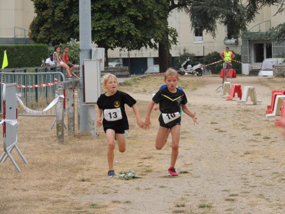 Photos Aquathlon 2016 n°45  |