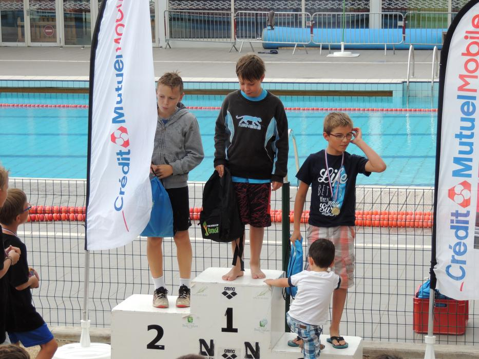 Photos Aquathlon 2016 n°47  |