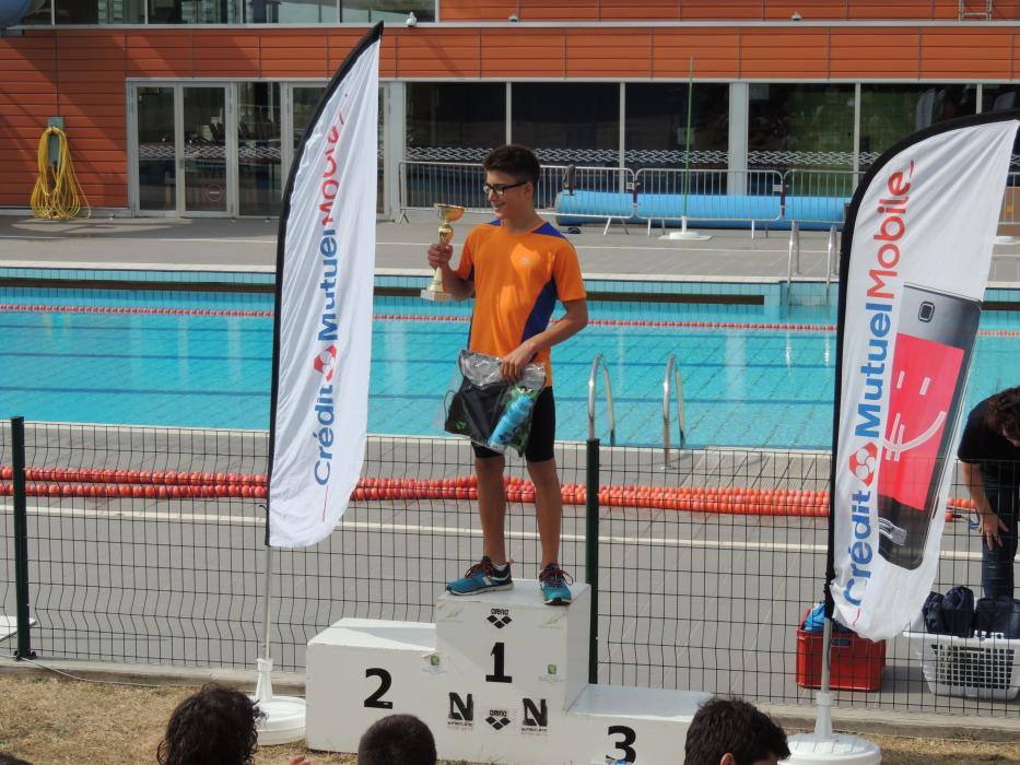 Photos Aquathlon 2016 n°53  |