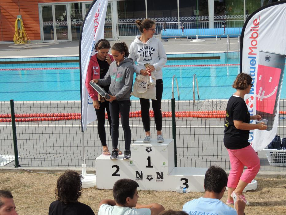 Photos Aquathlon 2016 n°55  |