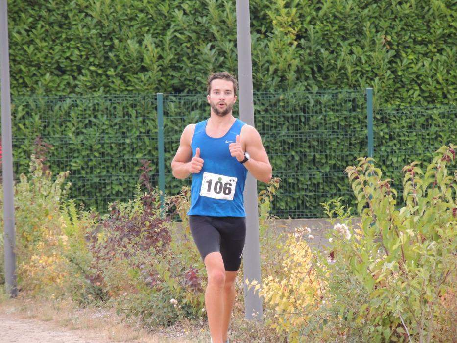 Photos Aquathlon 2016 n°23  |
