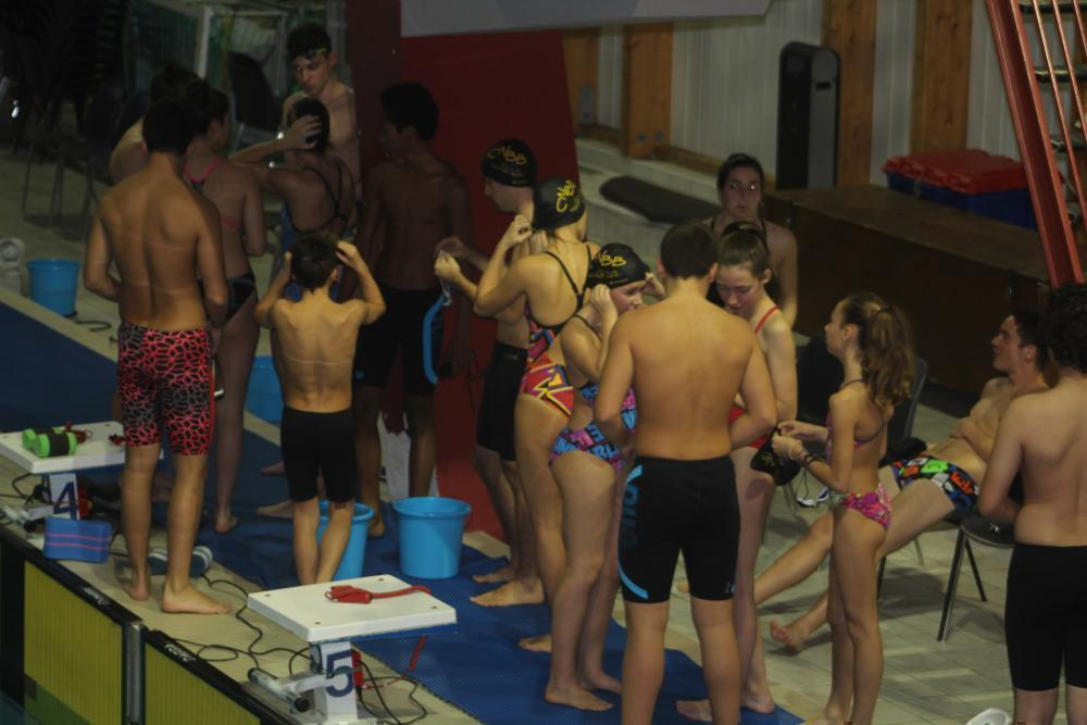 Poitiers INTERCLUB 11/11/2017 n°11  |