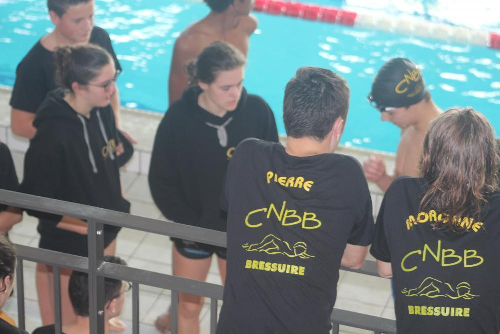 Poitiers INTERCLUB 11/11/2017 n°50  |