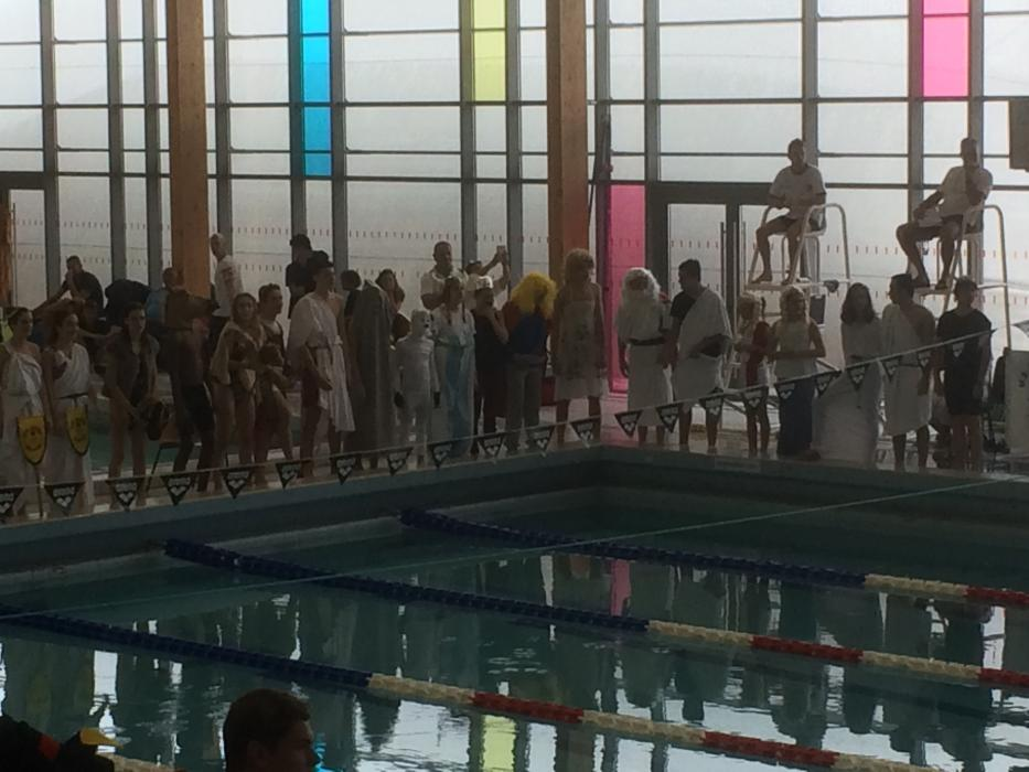 Poitiers INTERCLUB 11/11/2017 n°107  |