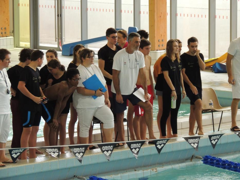 Poitiers INTERCLUB 11/11/2017 n°81  |